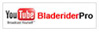 Bladerider on 'You Tube'